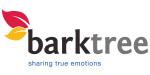 Barktree