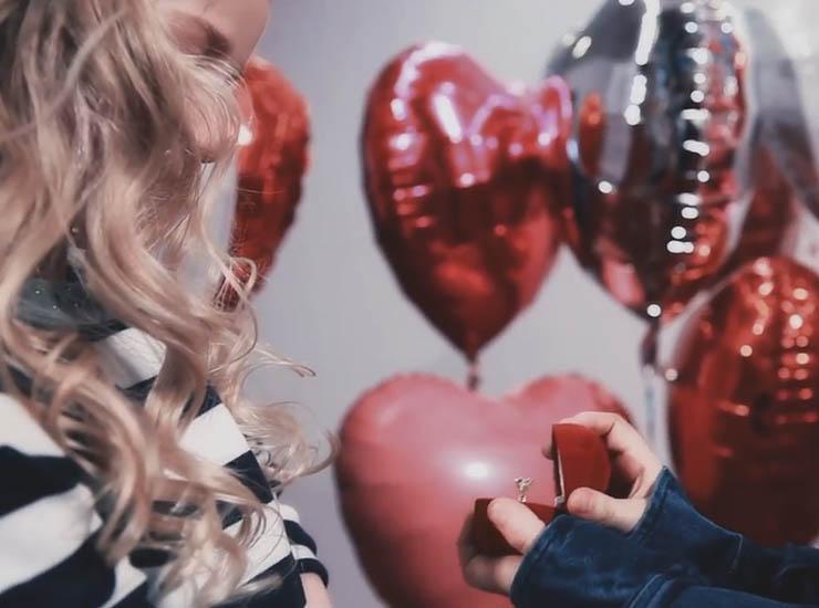 Lucardi – Met liefde gegeven