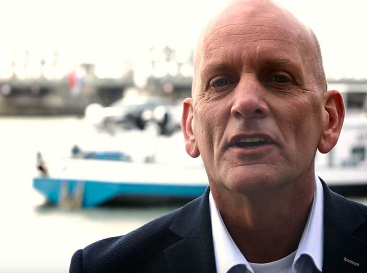 Emprove People – Master of Barge Promotievideo
