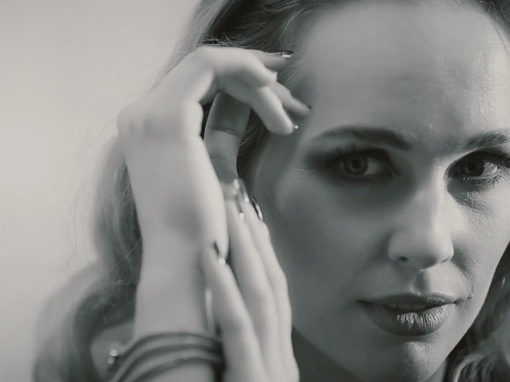 Lucardi – Donna Mae