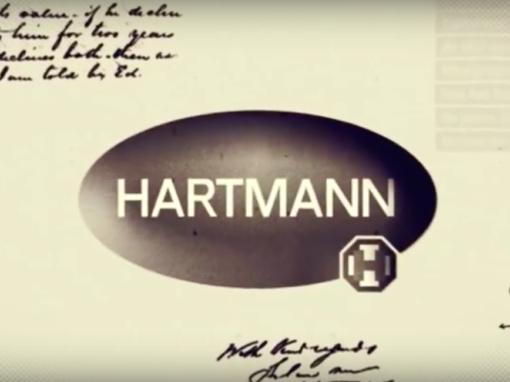 Hartmann – Introductie Continentiezorg